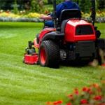 Landscape Maintenance2 Services