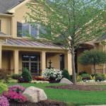 home2 150x150 Landscape Construction
